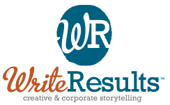 Write Results, LLC
